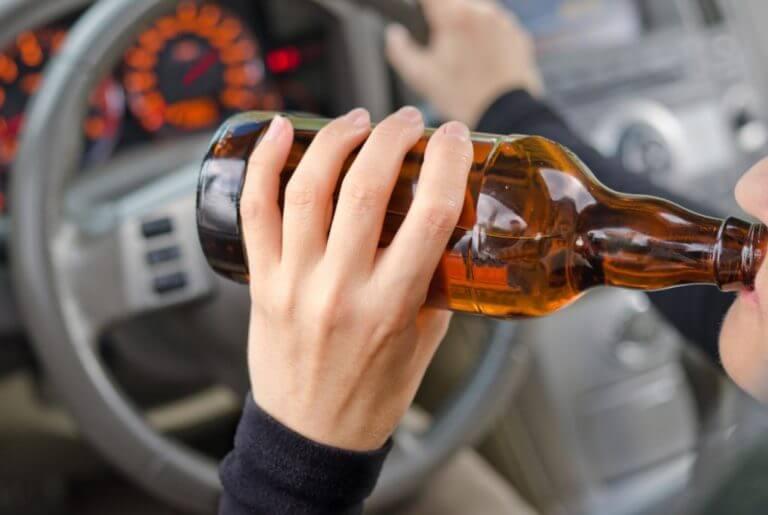 Кодирование от алкоголизма вшиванием ампулы